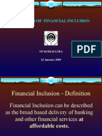 Pillars of Financial Inclusion-V1-Scotch
