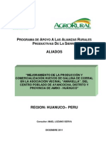 Proyec Gallinas Amakella 19-12-11