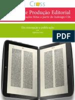Manual de produção editorial para publicações digitais