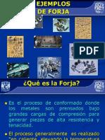 forja-090411225836-phpapp01