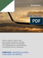 Caso Embraer-PI 06.09
