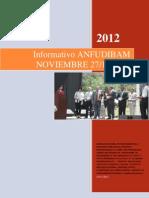 INFORME SEMANAL 26112012dise-¦ño