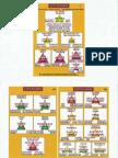 Triadas Yuen Modulo 1