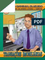 Informatica - Pag 79-221