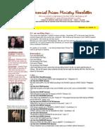 JPM-November-2012-Newsletter.pdf