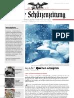 2012 06 Tiroler Schützenzeitung