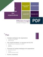 Ch3 ASO PouvoirCooperation