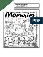 _monain_-_Novena_del_Nacimiento_del_Niño_Jesús