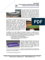 Case Study - Modbus-SNMP for South Africa World Cup Stadiums.pdf