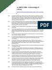 Gladio Timeline 1940 to 1996 – A Chronology of NATO's PrivateArmy