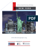 The Annual Report of New York