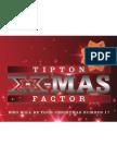 Tipton Xmas Factor