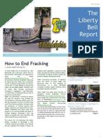 l Br Newsletter