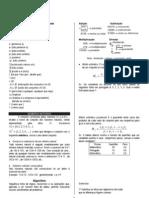 Matematica Basica Facil