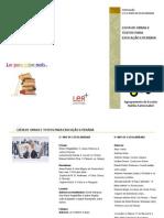 Obras Portugues