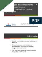 apresentacao abciber 2012