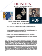 Post Sale Nov. Important Russian Art_merged