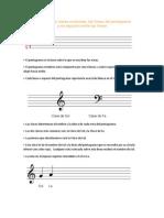 Teoria de La Musica Apuntes