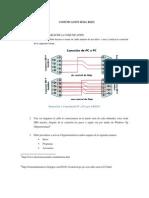 Informe RS232