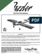 Aligpma0480 Manual