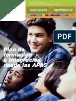 La Integracion Intercultural