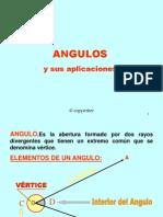 angulos-1217878845977062-8