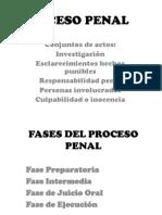Proceso Penal 1
