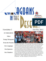Nov Newsletter p 4