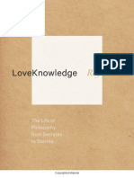 LoveKnowledge