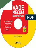 VADE MECUM SARAIVA 2012 -junior_dl.therebels.epub