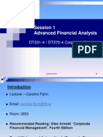 2013 DT331-4 DT370-4_Advanced Financial Analysis-1