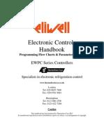 Electronic Controls Handbook