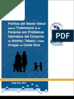 PoliticaTratamientoAdicciones_IAFACR_2012