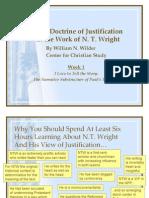 NTWright-JustificationWeek1_000