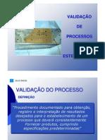 validacao_processos_esterilizacao