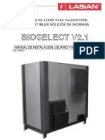 LASIAN BIOSELECT-90-1160-LD-V2.1_1