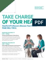 2012 PM - Health Seminar Flyer - November_Final