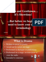 Dramaterms.ppt