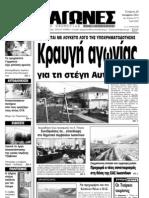 neoiagones_28.11.2012