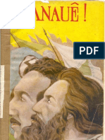 Anauê Revista - 1937