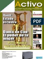 Revista ProActivo Nº 97
