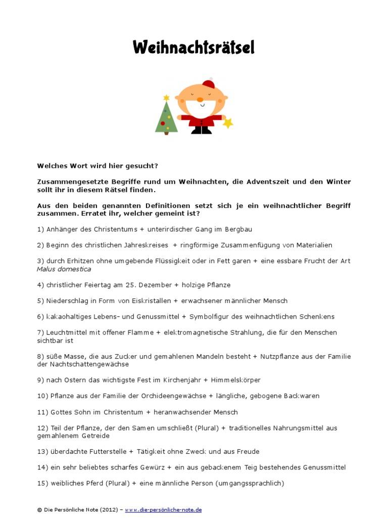 Für kinder zum ausdrucken quizfragen Quizfragen