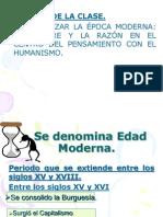 _ANEXO 5 EDAD MODERNA.ppt