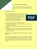guía práctica 3