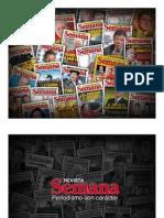 Las ciudades, las políticas públicas y la función del periodismo