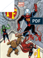 FF Exclusive Preview