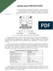 Manual Pwr Softstart