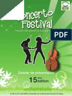 Dossier Concerto 08[1]