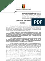 Proc_11509_11_apl_1150911pm_serra_branca2008.doc.pdf