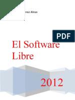 Trabajo Software